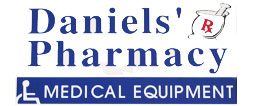 Daniels Pharmacy & Medical Equipment